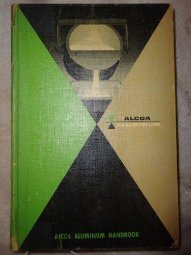 alcoa-aluminum-handbook