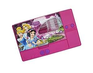 Stuff Jam Stuff Jam Moments Of Enhancements Princess Featured Multi Purpose Compass Box