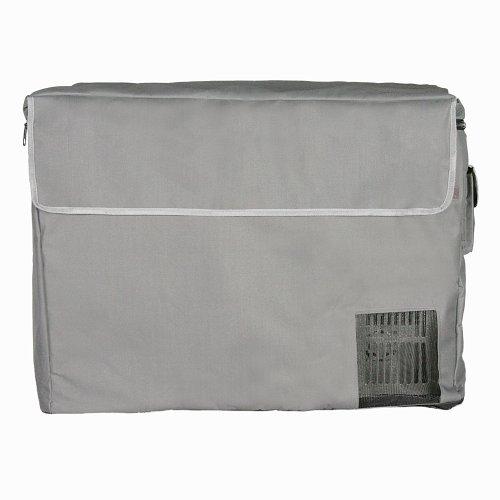 Whynter Portable Fridge And Freezer Transit Bag front-53343