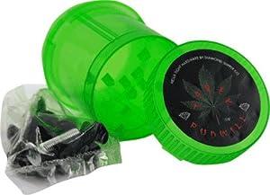 Diamond Pudwill Hella 7 8 Allen Hardware w Grinder by Diamond