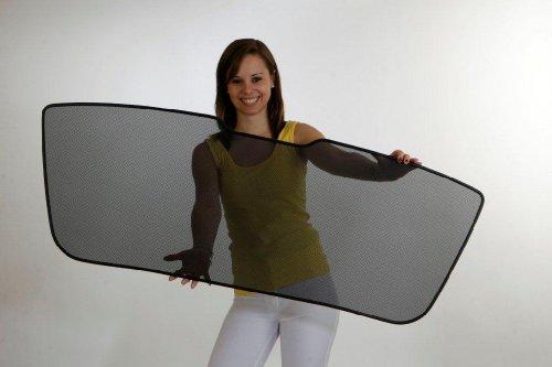 sonnenschutz f r sonnenschutz f r pkw autoscheiben. Black Bedroom Furniture Sets. Home Design Ideas