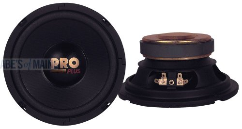 w64 midbass poly woofer