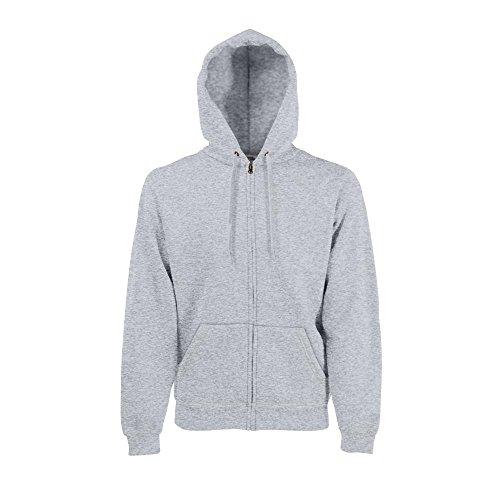 fruit-of-the-loom-hooded-sweat-jacket-modell-2013-lheather-grey