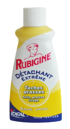 rubigine-33641011-detachant-taches-grasses