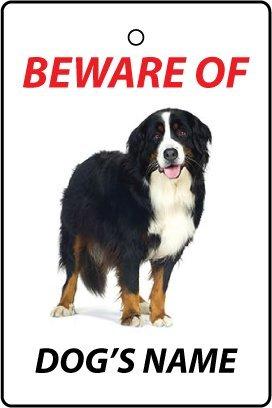 calza-di-natale-riempitivo-deodorante-per-auto-personalizzato-bernese-mountain-dog