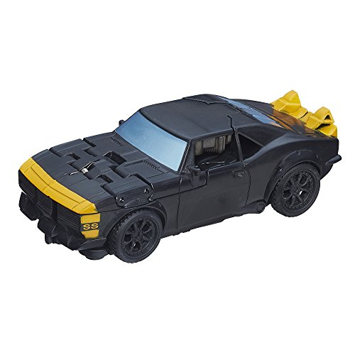 Transformers-Age-of-Extinction-High-Octane-Bumblebee-One-Step-Changer