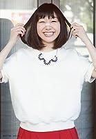 SKE48 公式生写真 不器用太陽 初回盤封入特典 【須田亜香里】 A