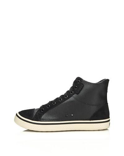 Crocs Sneaker Hover Mid