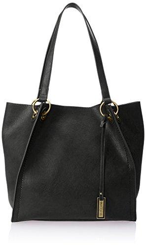 urban-originals-montana-shoulder-bag-black-one-size