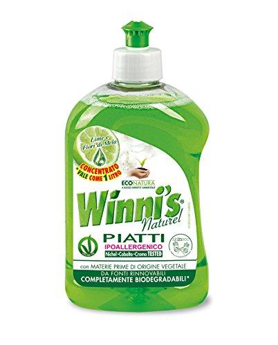 winnis-detergente-piatti-naturel-concentrato-ipoallergenico-con-materie-prime-di-origine-vegetale-li