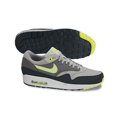 Nike Air Max 1 Baby Swoosh
