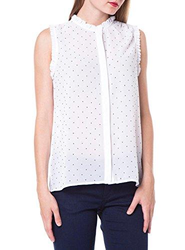 Camicia Pepe Jeans Tori XL Bianco