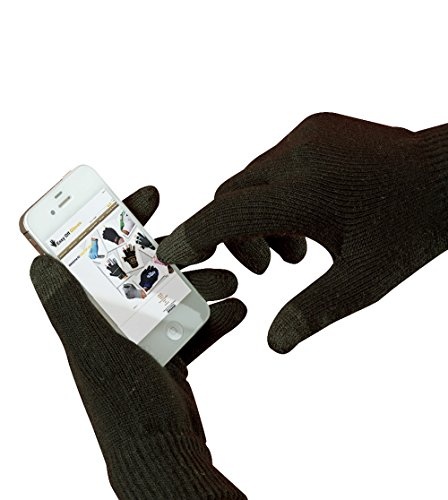 touchscreen-gloves-for-iphone-ipad-and-all-apple-touch-screen-devices-by-easy-off-gloves-medium-larg