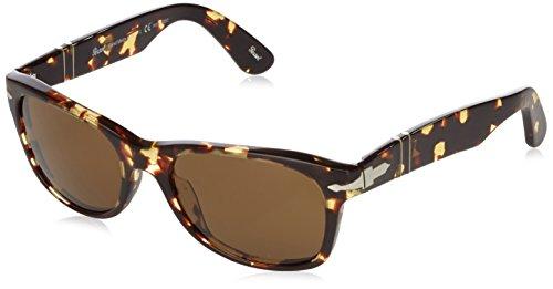 persol-gafas-de-sol-polarized-2953s-985-57-53-mm-marron
