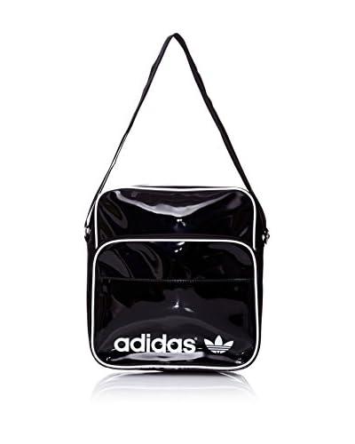 Adidas Bolso Xining Negro