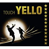 Touch Yello (Deluxe Version)