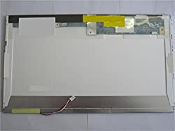 Samsung Ltn156at01-s03 Replacement LAPTOP LCD Screen 15.6