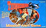Thunderbirds Mission Alert Game