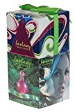 Britney Spears Fantasy Ladies Eau De Parfum Women Fragrance 100ml Perfume Spray