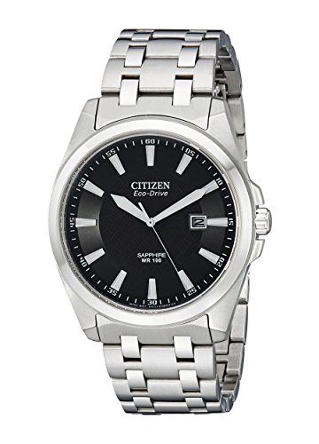 citizen-mens-bm7100-59e-corso-eco-drive-stainless-steel-dress-watch