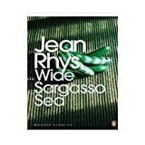 Wide Sargasso Sea (0141185422) by Rhys Jean