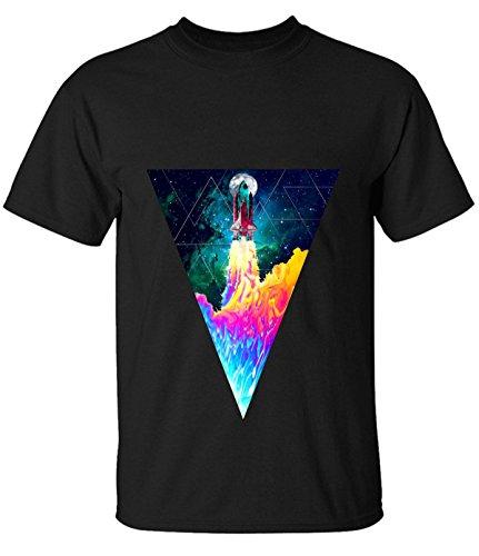 ReRabbit-take-off-T-Shirt-For-Mens