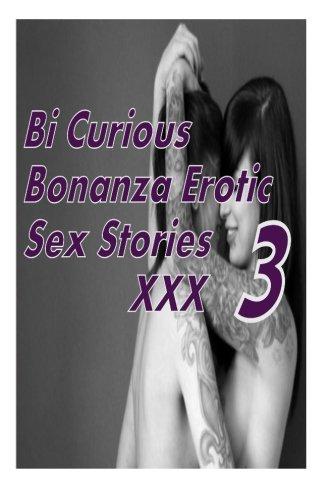 Tiffany Sex Stories