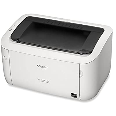 Canon LBP6030w  Monochrome Laser Printer