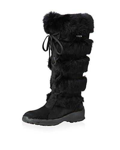 Pajar Women's Linda Knee High Boot