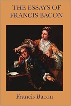 "bacon essay of study ""of studies"" is a classic essay of francis bacon where the writer explains how and why study or knowledge is important it was published in 1597 in an essay."