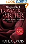 Thinking Like A Romance Writer: The S...