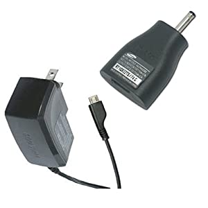 samsung micro usb travel charger and samsung. Black Bedroom Furniture Sets. Home Design Ideas
