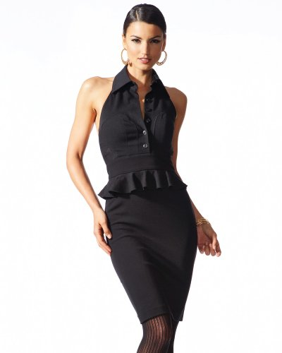 جدید ترین و زیبا ترین مدل های لباس زنانه 2009
