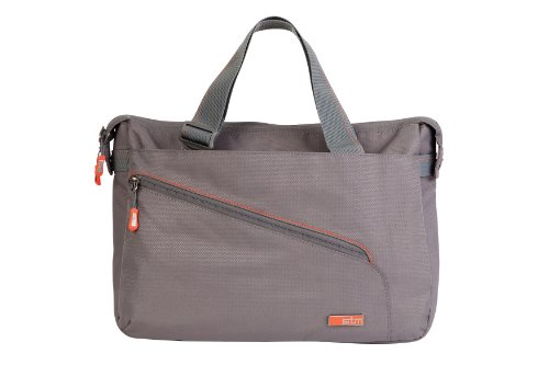 stm-maryanne-small-laptop-tote-for-13-inch-screens-stm-113-027m-14