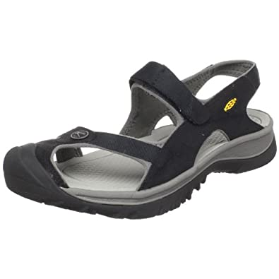 Women's sport sandals uk