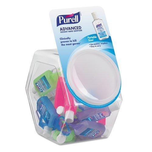 purell-advanced-instant-hand-sanitizer-gel-jelly-wrap-bracelet-1-oz-bottle-25-bowl-by-purell