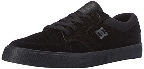 dc-shoesnyjah-vulc-m-shoe-pantufla-hombre-color-negro-talla-43