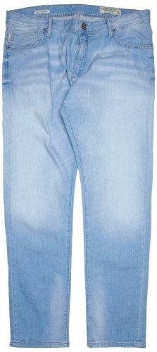 Jack And Jones Ben Original 314 Noos Slim Men's Jeans Blue W38 INxL32 IN
