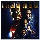 Iron Man [B.O.F]