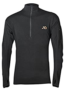 Buy First Lite Merino Wool Chama EXP Heavyweight by First Lite