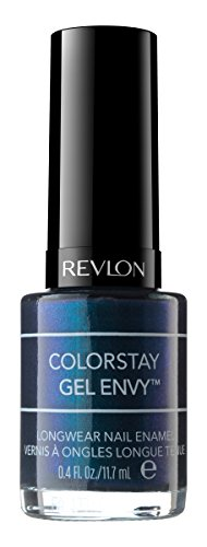 revlon-colorstay-gel-envy-longwear-nail-enamel-all-in-04-fl-oz
