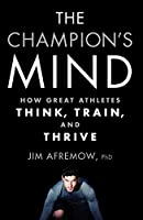 Champion's Mind, The