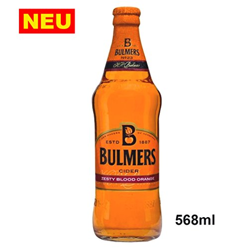 bulmers-zesty-blood-orange-cider-568ml-mit-blutorangen-aroma