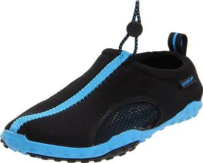 Speedo Women's Shore Cruiser II Water Shoe