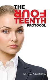 The Fourteenth Protocol: (an FBI terrorism thriller)