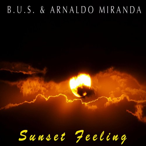 Sunset Feeling (Original Mix)