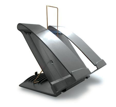 Readezy Book Stand Reading Mobility Aid