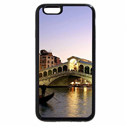 iphone-6s-plus-case-iphone-6-plus-case-grand-canal