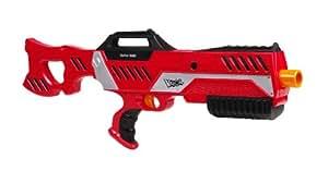 Razor Vapor: Delta 500 Blaster