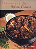 Flavours of the Spice Coast